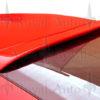 W208 Lorinser style takvinge
