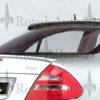 W211 Takvinge Lorinser look