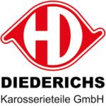 Diederichs